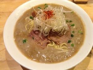20151115京都 028