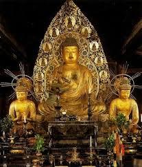 三千院仏像